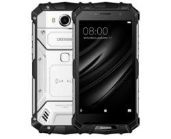 Doogee S60 Lite Smartphone mit 4 GB Ram und 32 GB Speicher für 120,46 Euro