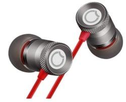 GGMM Metall-In-Ears für 9,99 Euro