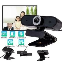 GL68 Webcam mit Mikrofon ab 13,75 Euro bei Ebay