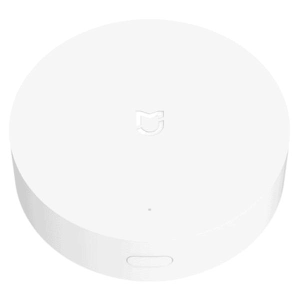 Xiaomi Mijia Multimode Smart Gateway ZigBee 3.0 WIFI Bluetooth Apple HomeKit fähig nur 17,63 Euro inkl. Versand