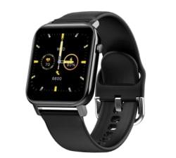 """Kospet GTO Smartwatch mit 1.4"""" Display und Ersatzarmband"""