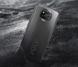 Pricedrop! Xiaomi POCO X3 Smartphone 128GB mit 6,67″ Display, Snapdragon 732G und 5160mAh Akku heute für 194,18 Euro