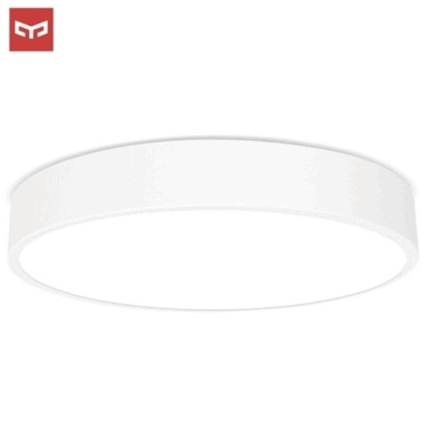 Yeelight YLXD41YL 320mm 28W Smart LED Deckenleuchte 56,63 Euro inkl. Versand