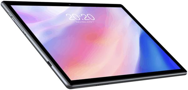 Teclast P20HD Tablet mit Android 10, Full HD und LTE/4G nur 109,23 Euro inkl. Versand