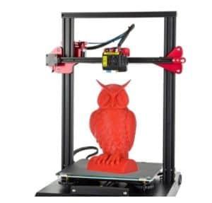 CREALITY CR-10S Pro 3D-Drucker für nur 356,99 Euro inkl. Versand
