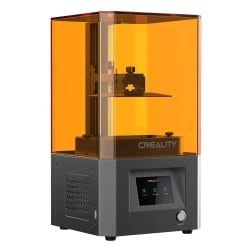 Top! Creality 3D LD-002R Resin 3D-Drucker für nur 165,74 Euro