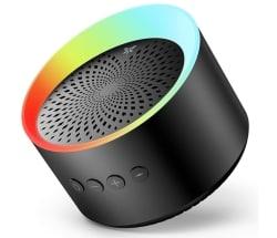 Axloie Bluetooth Lautsprecher für nur 9,99 Euro