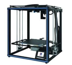 TRONXY X5SA PRO 3D Drucker für 303,99 Euro aus der EU