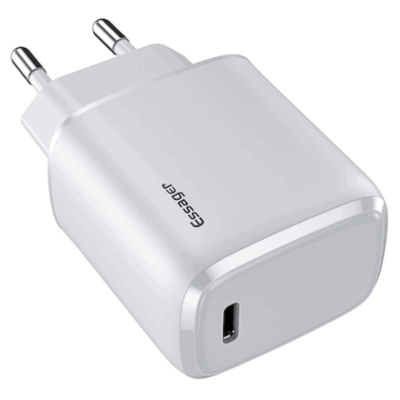 Essager 20W USB-C Netzteil Quick Charge für iPhone 12 nur 7,48 Euro