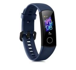 Huawei Honor Band 5 Fitnesstracker für nur 24,67 Euro bei Amazon