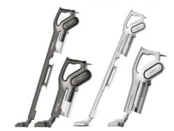Deerma DX700 2-In-1 Handheld Staubsauger für nur 32,99 Euro
