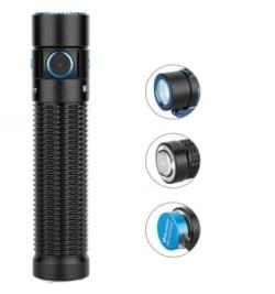 Olight Warrior Mini Taschenlampe für nur 60,47 Euro