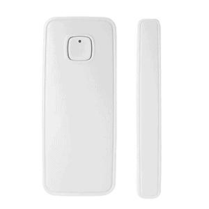 Smart Home Gadget: OWSOO Tür-/Fenster-Sensor für 11,99 Euro bei Amazon