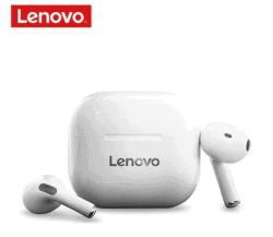 Flashsale: Lenovo LP40 TWS Bluetooth 5.0 True Wireless In-Ears für 11,64 Euro