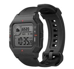 Amazfit Neo Smartwatch für nur 30,71 Euro inkl. Versand bei Gearbest