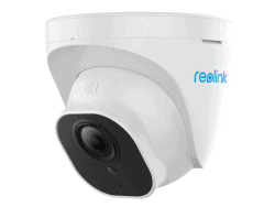 Reolink RLC-520A Outdoor Überwachungskamera mit 2560×1920 Pixel bei 30fps, PoE und 30m Nachtsicht für 56,24 Euro