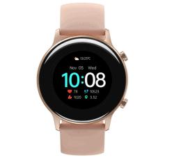 UMIDIGI Urun S Smartwatch mit Blutsauerstoff Monitor für 23,99 Euro