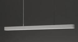 Smarte YEELIGHT YLDL01YL Meteorite LED Pendelleuchte für 79,76 Euro inkl. Versand aus Deutschland