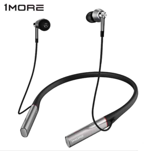 1MORE E1001BT Hi-Res Bluetooth HiFi In-Ear-Kopfhörer nur 25,13 Euro inkl. Versand