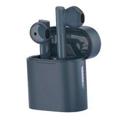 Haylou T33 BT5.2 Wireless In-Ears für 25,49€ bei Tomtop