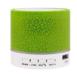 A9 Mini Bluetooth Speaker für 5,13€ bei DHgate