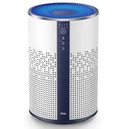 Pricedrop! TCL Breeva A1 Luftreiniger mit HEPA Filter für nur 35,39€ bei Amazon