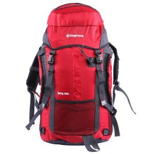 KingCamp 40L Multifunktions-Reiserucksack für 19,97€