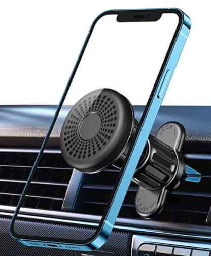 Cocoda magnetische Auto Handyhalterung für nur 7,49€ bei Prime-Versand